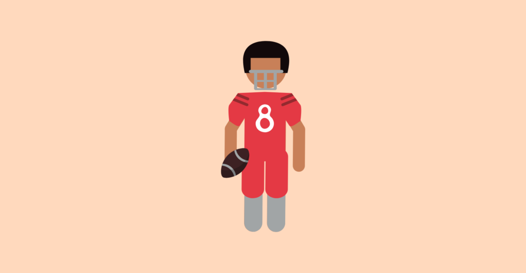 Football gift ideas for players all ages football gifts Featured Image