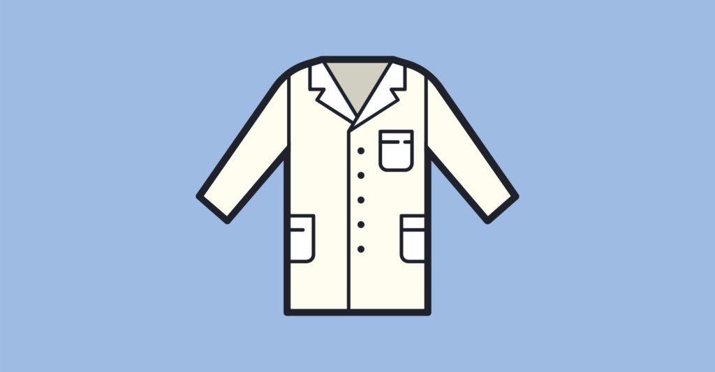 gifts for medical students white coat ceremony gifts things for medical school students him her Featured Image