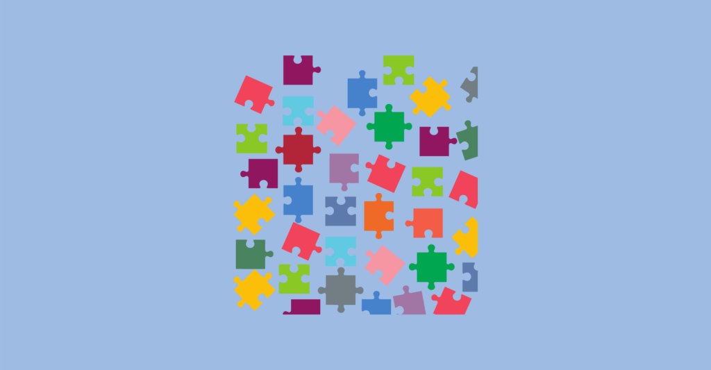 Gifts for puzzle lovers jigsaw puzzle gift basket unique brain teaser gifts pet Featured Image