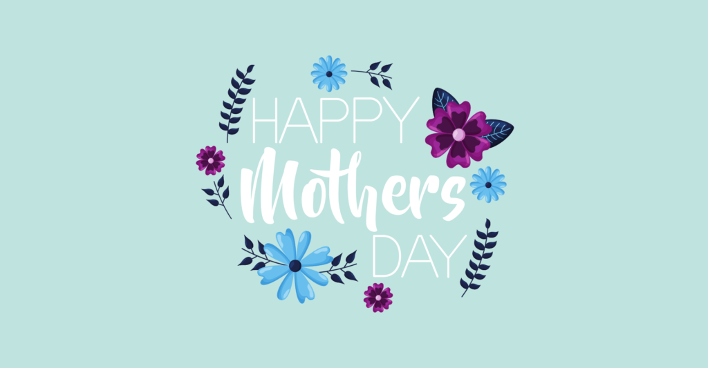 Happy Mothers Day DIY Homemade Crafting Guide 2021 Inspiration How To Recipe Gifts to Make Tutorial YouTube Pinterest Reddit