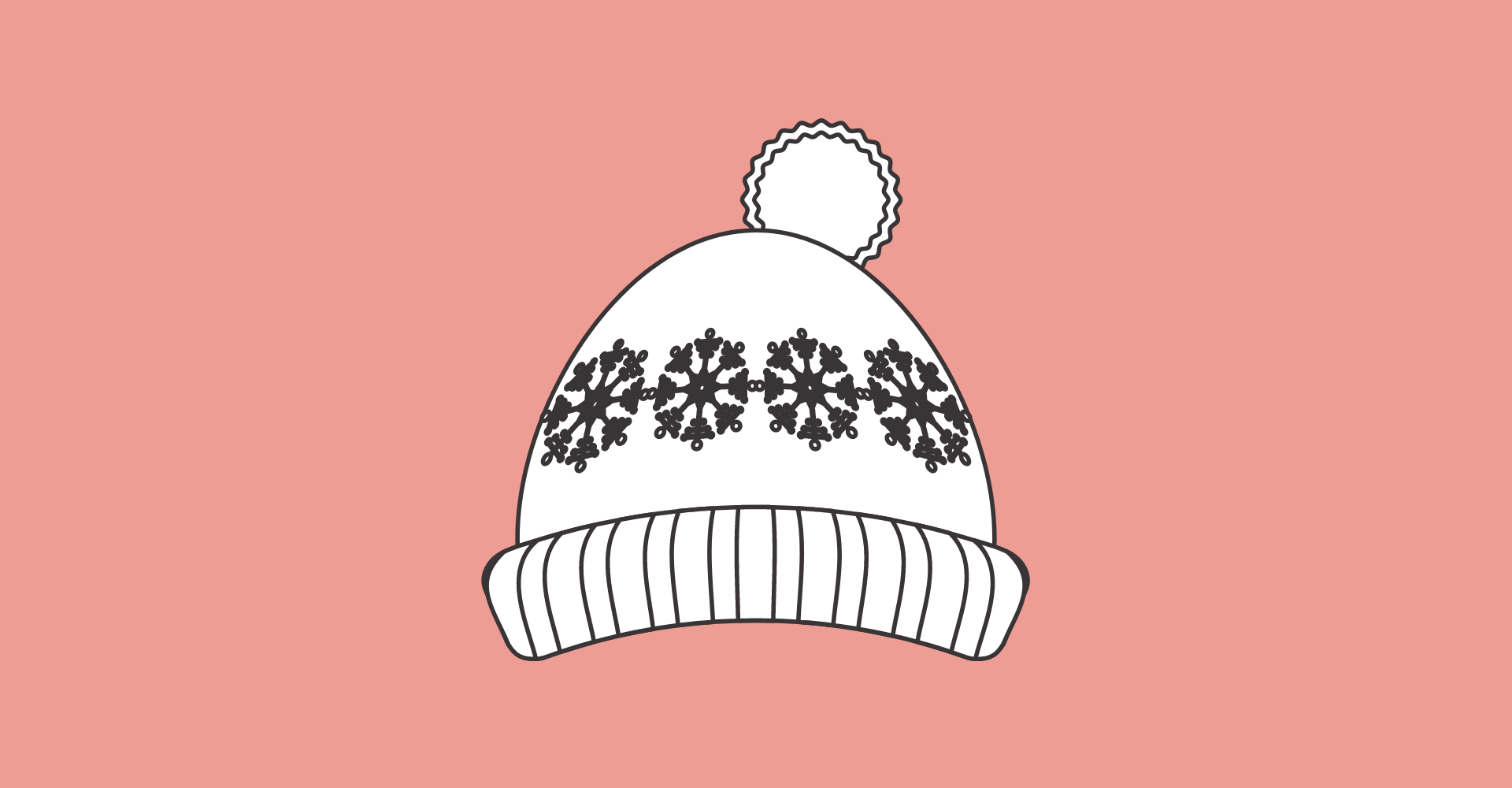 45 Craft-Inspired Crochet Christmas Gifts to Create Together
