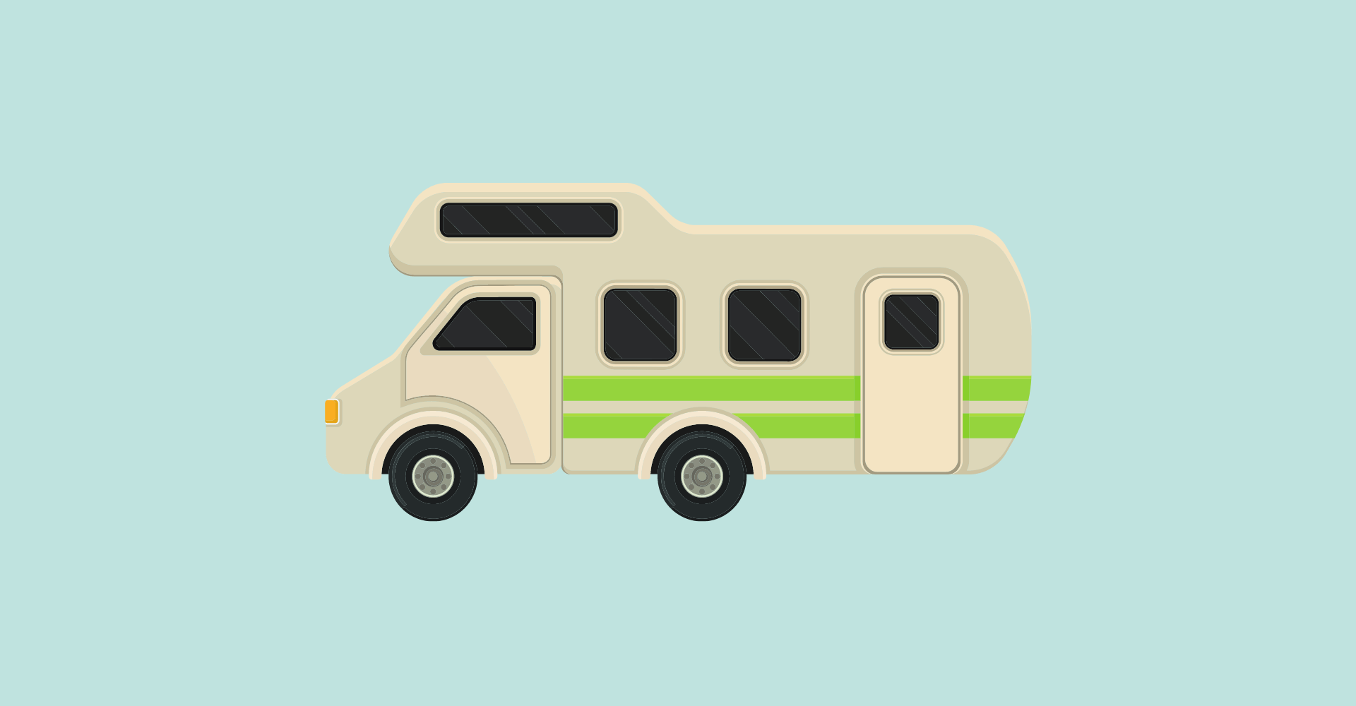 95 Practical Gifts for RV Owners To Take On The Road