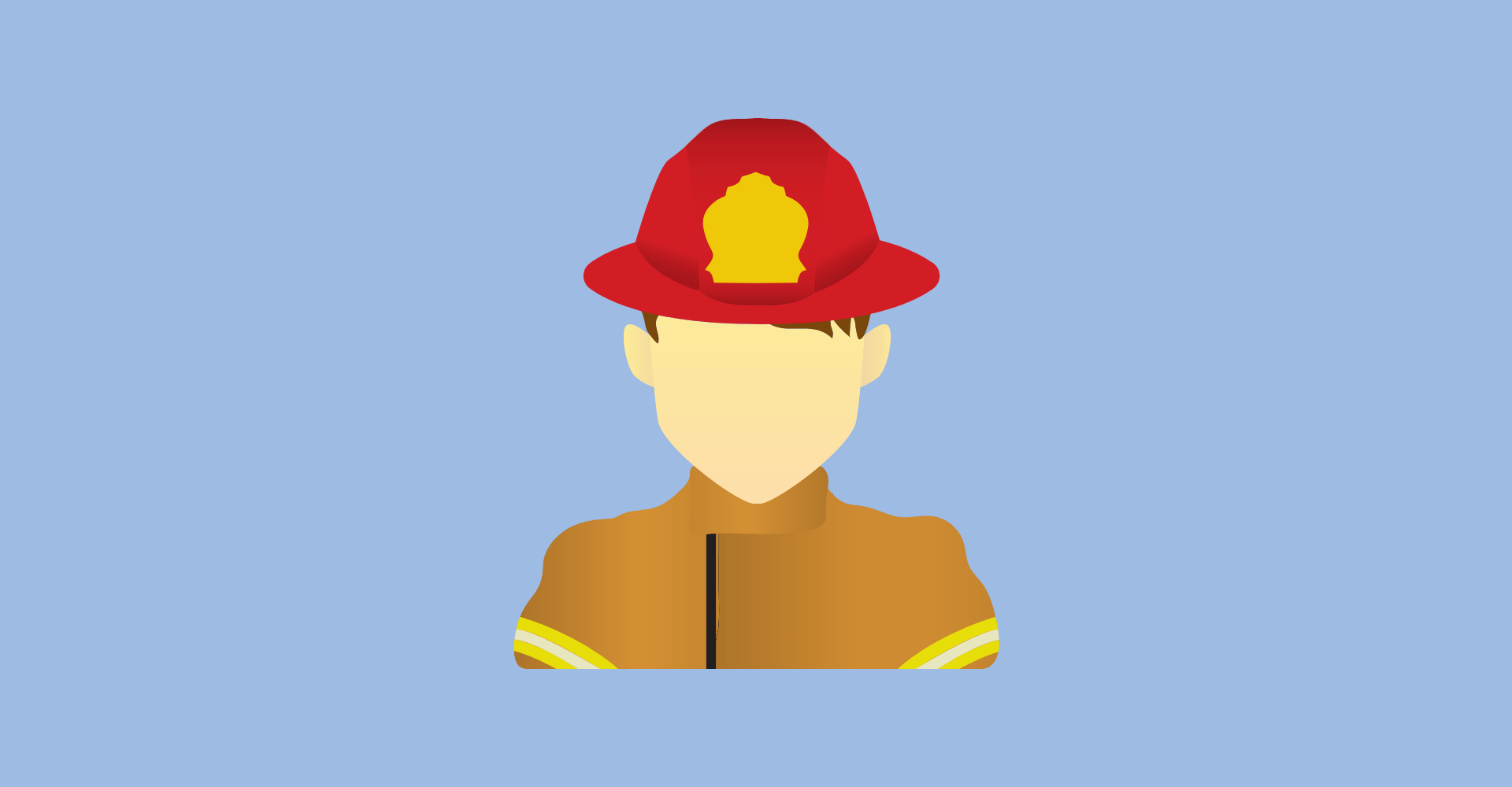 59 Hot Firefighter Gifts for the Coolest Firefighter in Your Life