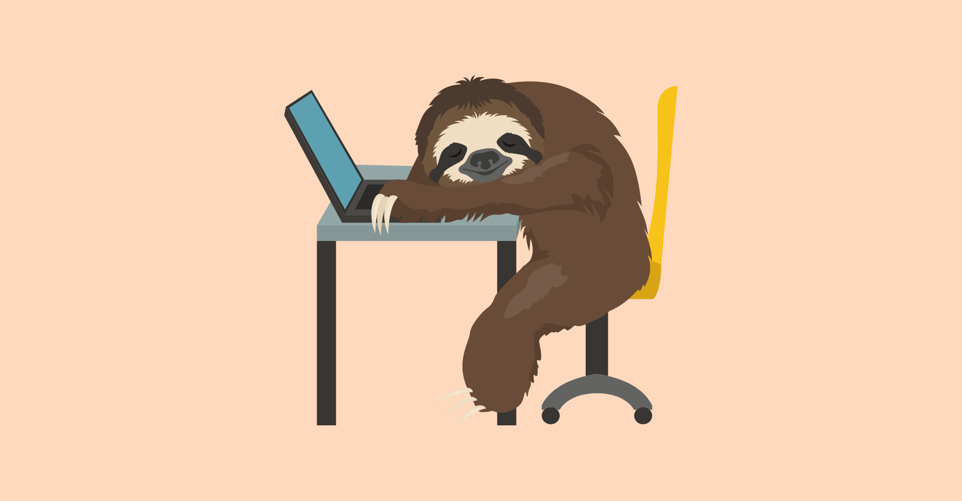 89 Cute And Fun Sloth Gifts That Are Anything But Lazy