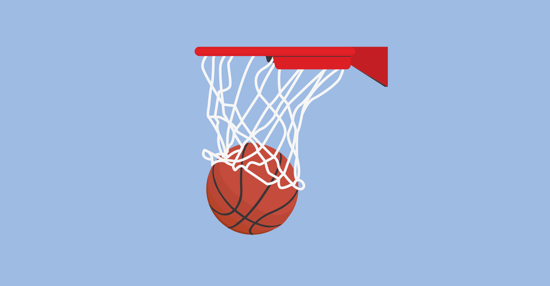 59 Sporty Basketball Gifts That Will Be A Sure Slam Dunk
