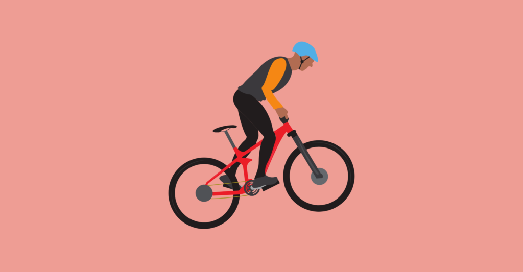 Gifts for mountain bikers best gifts for mountain bikers Featured Image