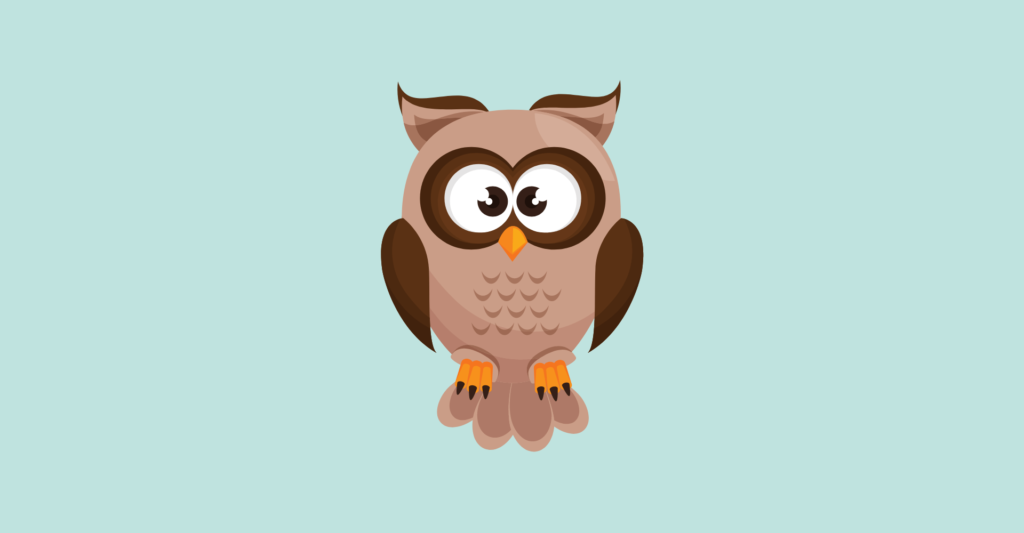 Owl gifts unique owl gifts owl themed gifts cute personalized owl gifts Featured Image